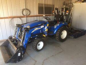 new holland tractors | Farming Vehicles & Equipment