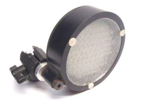 Sprectrum Illumination SP3-660 Circular Machine Light 24VDC 200 mA