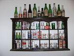 SodaShopCollectibles&More