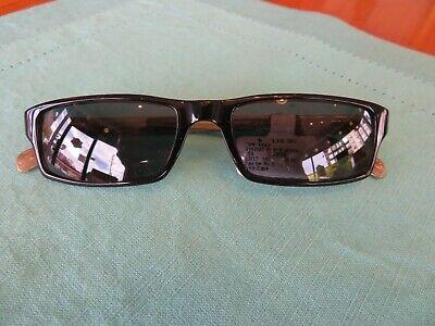 DONNA KARAN ITALY 1027 3167/87 53 17 (Donna Karan Sunglasses)
