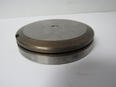 Mate .375 .004 Punch Press Tooling