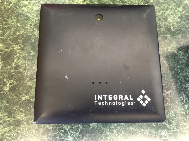 Intelli-M intregrated door controller S-IDC-1020 3W