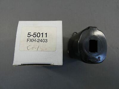 Wico Fxh-2403 Magneto Coil 5-5011 - New Surplus