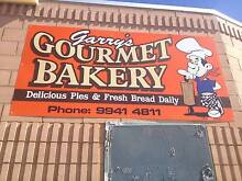 Bakery for sale in Carnarvon Western Australia Inggarda Carnarvon Area Preview