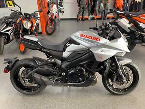 Used 2020 Suzuki KATANA now available - Own from $97 a week! Bunbury Bunbury Area Preview