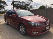 Toyota Camry Sportivo $4000 Adelaide CBD Adelaide City Preview