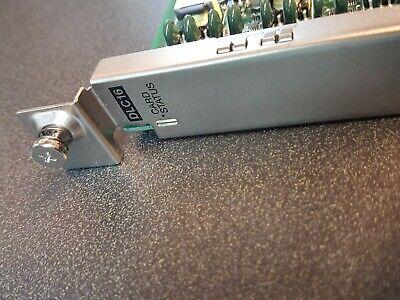 Panasonic Kx-tda0172 Dlc16 16 Port Digital Station Card Refurbished