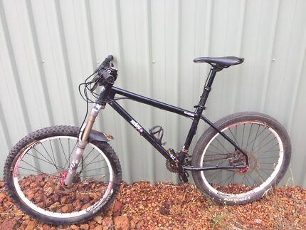 bike mtb 26 in Perth Region, WA | Gumtree Australia Free Local ...