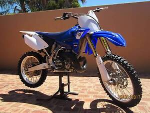 2014 YZ250 2 STROKE EXCELLENT CONDITION Perth Region Preview