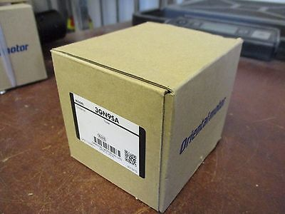 Oriental Motor Gear Head 3gn9sa New Surplus