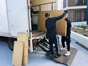 Removelist, Interstate Removelist, Truck Hire, Furniture Delivery