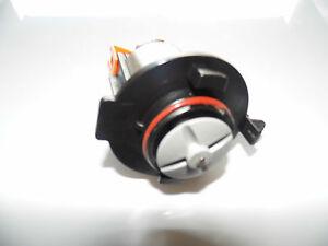 Mixermotor 24V einbaufertig, NEU Cino XS/XXOC Multibona Tassini Nescafe Angelo