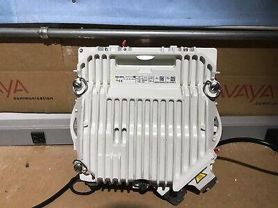 Alcatel-lucent 9500-mpr Microwave Odu Radio Mpt-hc 11ghz 11p 3db20547baaa03