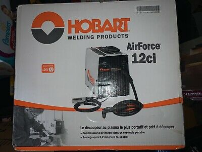 O-Ring Kit for The AirForce 500i Swirl Ring Hobart 770653 Cup
