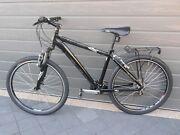 ..Avanti bike for sale Belmont Belmont Area Preview