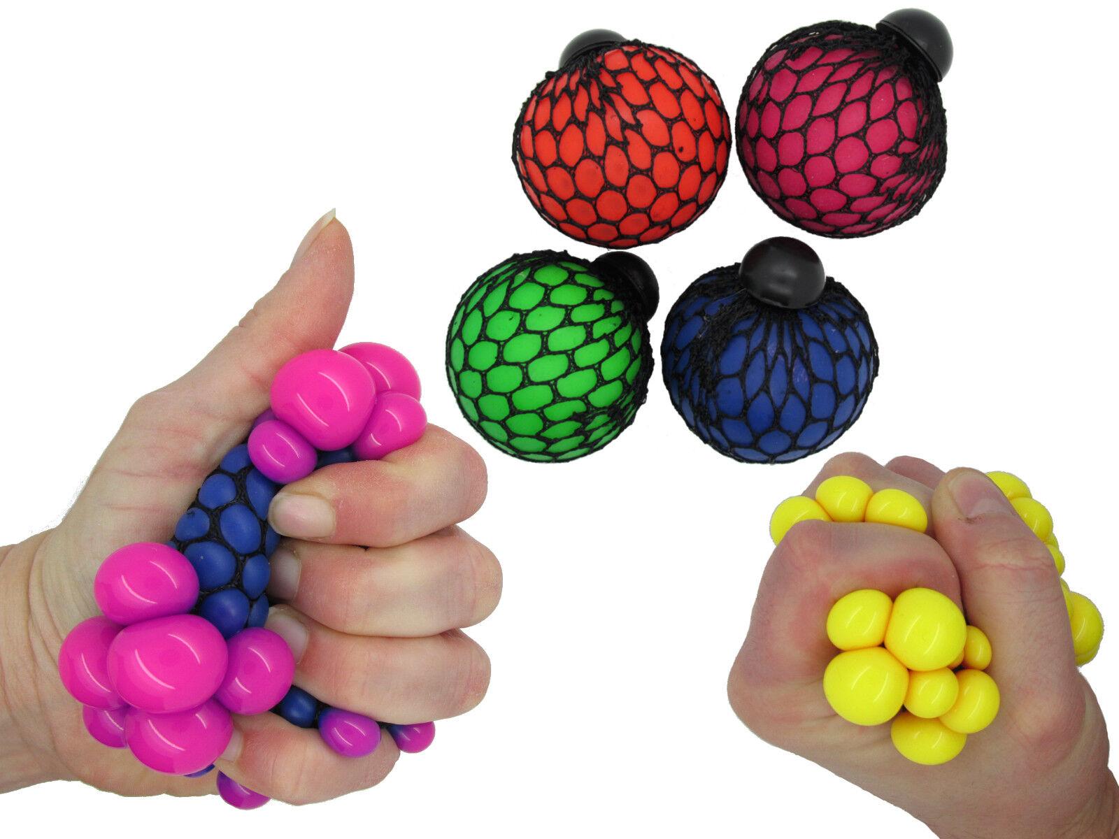 bildung stress relief elf fliegen springen puppe bounce ball ausdrücke.