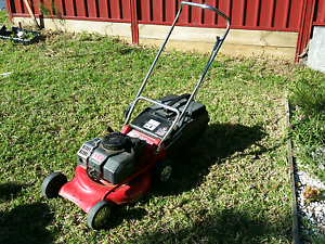 Lawnmower for Sale Leumeah Campbelltown Area Preview
