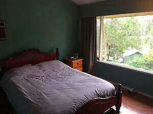 Room for rent Holsworthy Campbelltown Area Preview
