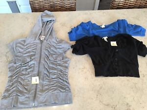 Kids / youth clothing