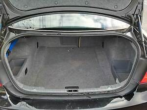 2007 BMW 3 Sedan Hampton Bayside Area Preview