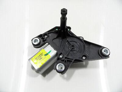 Mercedes GLS X166 ML GLE W166 W164 orig Heckwischermotor Wischermotor 2518200042