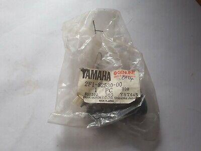 Yamaha Rear Brake Light Stop Switch 2F1-82530-00 XJ550 XT125 XT200 SR250 XS500