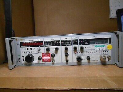 Ailtech 460 Signal Generator