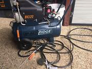 Air compressor Beenleigh Logan Area Preview