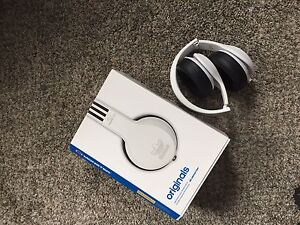 Monster Original Adidas HeadPhones