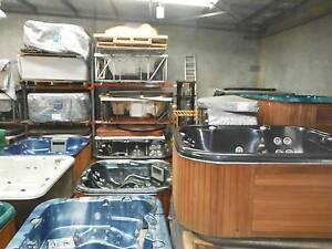 GARAGE AND FACTORY SALE CLOSING DOWN/ MOVING SALE Neerabup Wanneroo Area Preview