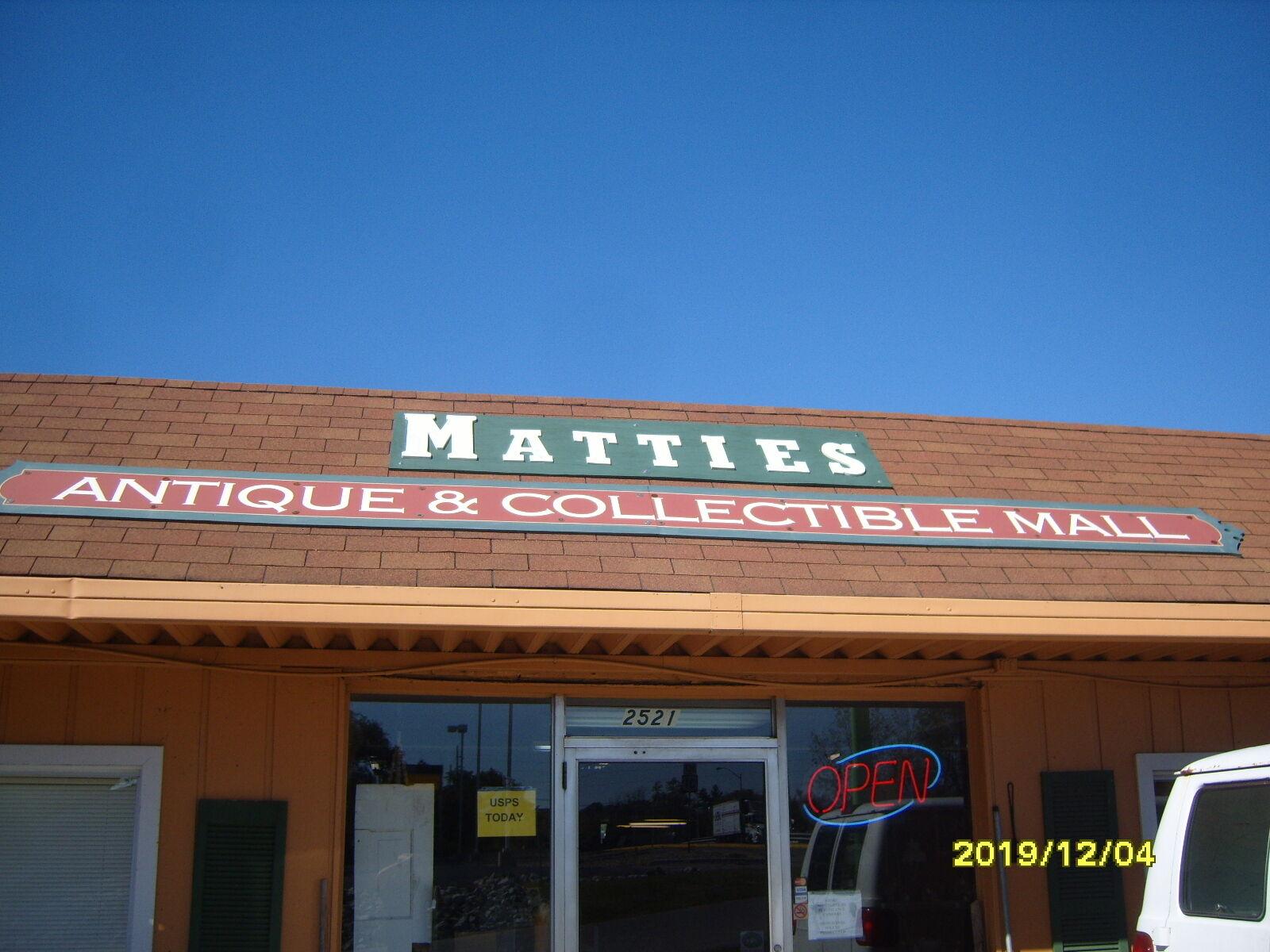 mattiesmercantile