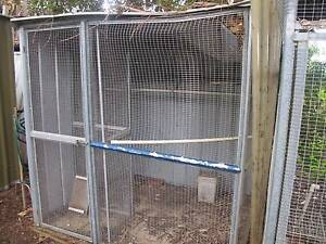 Aviary for sale Inglewood Stirling Area Preview