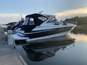 Diesel Volvo Engine | ⛵ Boats & Watercrafts for Sale in