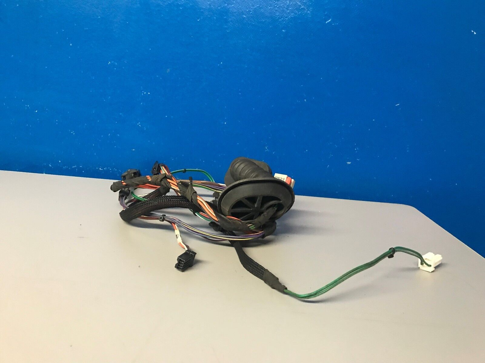 Used Chrysler Interior Door Panels And Parts For Sale Page 61 Pacifica Wiring Harness 2004 2008 Rear Passenger Right Rr Oem