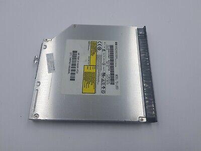 hp probook 6555b laptop dvd drive / lecteur boite dvd original