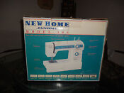 buying industrial sewing machines on ebay