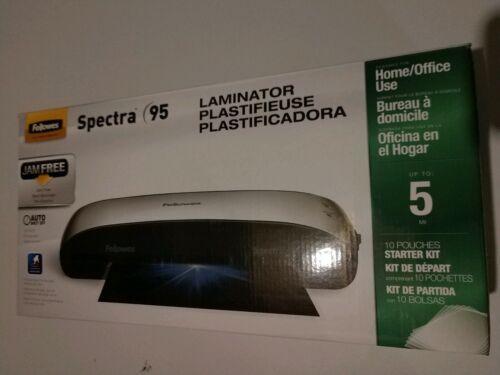 spectra 95 9 5 241 mm width