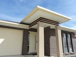 MODERN  FAMILY HOME IN THE  HEART OF BONNER Bonner Gungahlin Area Preview