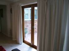 Blockout Curtains and Tracks Mona Vale Pittwater Area Preview