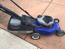 Victa petrol lawnmower Point Cook Wyndham Area Preview