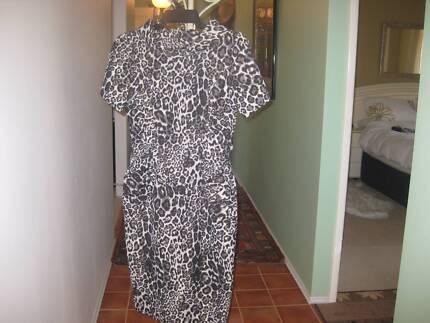beautiful Dress Perth Region Preview