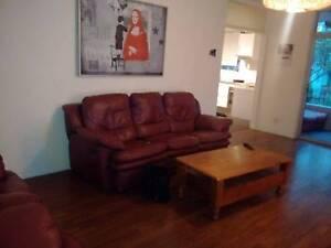 Strathfield apartment to share Strathfield Strathfield Area Preview