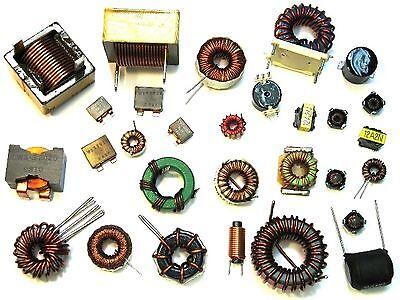 Tdk Nl322522t-033k Rf Inductor Unshielded Wirewound Smd Qty-100