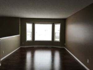 Bonnyville house for rent - $1650 monthly
