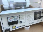 SALT CHLORINATOR CLEARWATER C140/C200TLS WITH CELL SLASHED $550 Subiaco Subiaco Area Preview