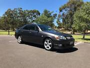 Toyota Mark II JZX110 Athelstone Campbelltown Area Preview