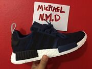 Adidas Nmd New Released Marrickville Marrickville Area Preview