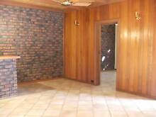 FULHAM / HENLEY BEACH - 2 Bed Secure Rear Granny Flat Fulham West Torrens Area Preview