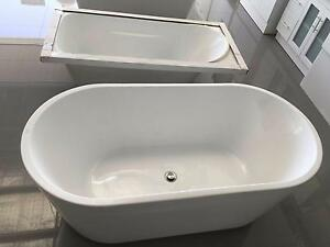 Bath from $195 Malaga Swan Area Preview