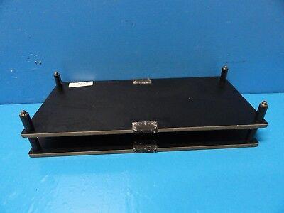 2 X Or Table Accessoryx-ray Topshead Boards Small 19 34 X 9 12x 1217015